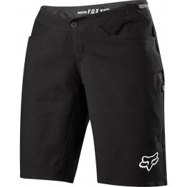 Fox Sports & Clothing W INDICATOR SHORT
