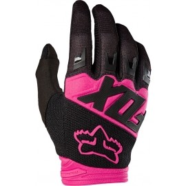 Fox Sports & Clothing DIRTPAW RACE GLOVE