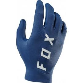 Fox Sports & Clothing RANGER GEL GLOVE - Rękawiczki rowerowe męskie