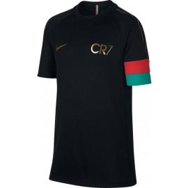 Nike DRY CR7 Y