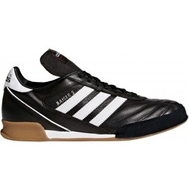 adidas KAISER 5 GOAL Leather - Buty halowe
