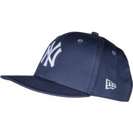 New Era 9FIFTY MLB LEAGUE NEW YORK YANKEES - Klubowa czapka z daszkiem