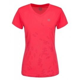 Loap MELODA - Koszulka damska
