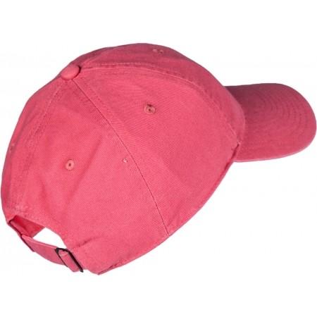 Czapka z daszkiem damska - Nike H86 CAP FUTURA CLASSIC W - 2