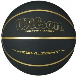 Wilson HIGHLIGHT 295 BSKT