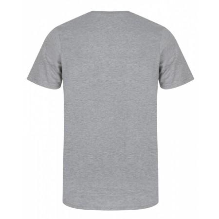 Koszulka męska - Loap BASTON - 2
