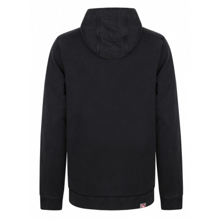 Bluza męska - Loap DAHL - 2