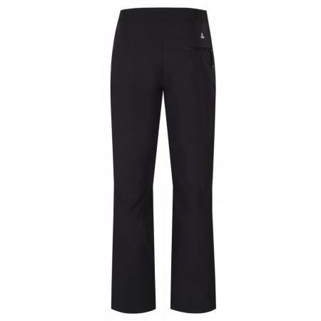 Spodnie softshell męskie - Loap UDON - 2
