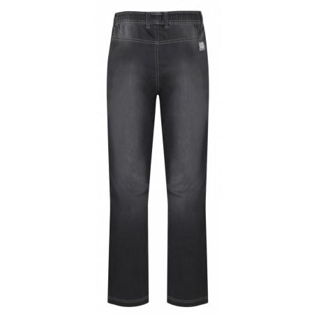 Spodnie męskie - Loap DAVEY - 2