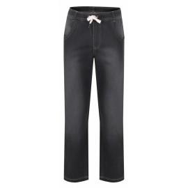 Loap DAVEY - Spodnie męskie