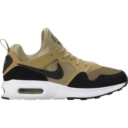 Obuwie miejskie męskie - Nike AIR MAX PRIME - 1