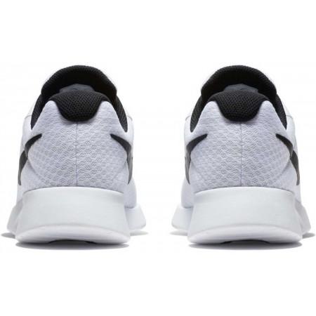 Obuwie męskie - Nike TANJUN - 6