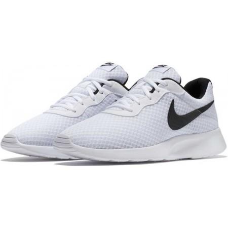 Obuwie męskie - Nike TANJUN - 3