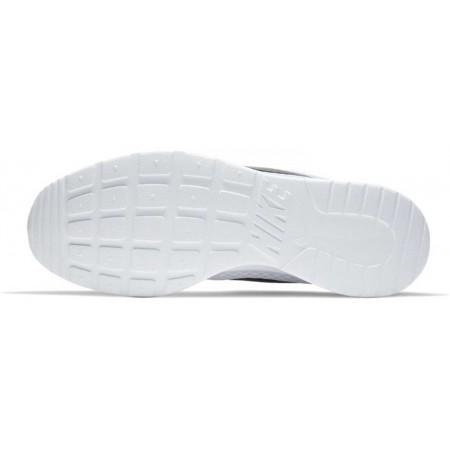 Obuwie męskie - Nike TANJUN - 5