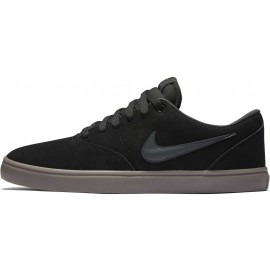 Nike SB CHECK SOLARSOFT - Buty do skateboardingu męskie