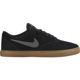 Nike SB CHECK SOLARSOFT - Buty do skateboardingu męskie
