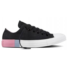 Converse CHUCK TAYLOR ALL STAR COLORBLOCK