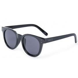 Vans WELBORN SHADES - Okulary przeciwsłoneczne