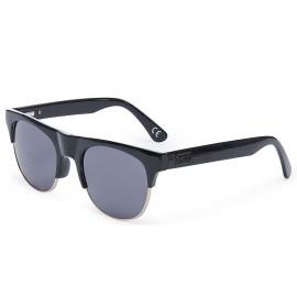 Vans LAWLER SHADES - Okulary przeciwsłoneczne