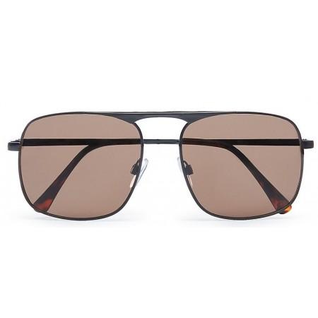 Okulary przeciwsłoneczne - Vans HOLSTED SHADES - 2