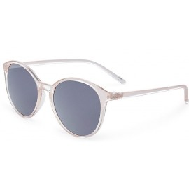 Vans HORIZON SUNGLASSES