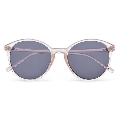 Okulary przeciwsłoneczne - Vans HORIZON SUNGLASSES - 3