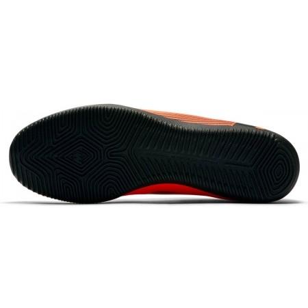 Obuwie piłkarskie halowe męskie - Nike MERCURIALX VAPOR XII CLUB IC - 5