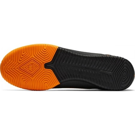 Obuwie do futsalu męskie - Nike SUPERFLYX 6 ACADEMY IC - 5