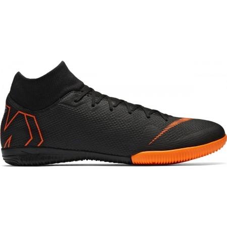 Obuwie do futsalu męskie - Nike SUPERFLYX 6 ACADEMY IC - 1