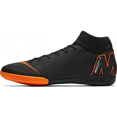 Obuwie do futsalu męskie - Nike SUPERFLYX 6 ACADEMY IC - 2