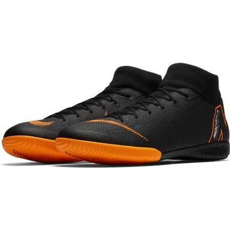 Obuwie do futsalu męskie - Nike SUPERFLYX 6 ACADEMY IC - 3
