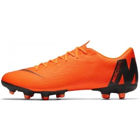 Obuwie piłkarskie męskie - Nike MERCURIAL VAPOR XII ACADEMY MG - 2