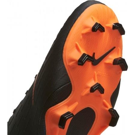 Obuwie piłkarskie męskie - Nike SUPERFLY 6 PRO FG - 7