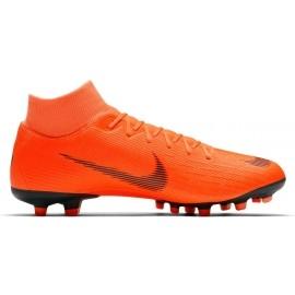Nike MERCURIAL SUPERFLY VI ACADEMY MG - Obuwie piłkarskie męskie