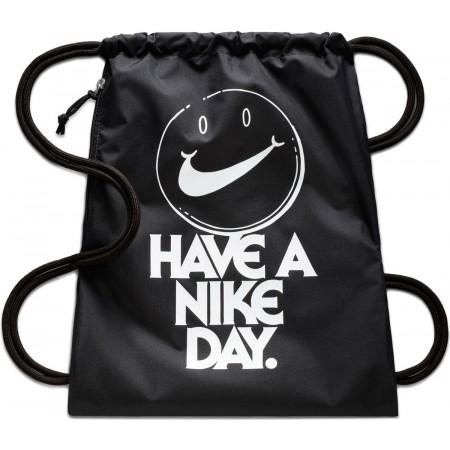 Worek sportowy - Nike SPORTSWEAR HERITAGE - 1