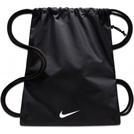 Worek sportowy - Nike SPORTSWEAR HERITAGE - 2