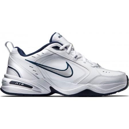 Obuwie treningowe uniseks - Nike AIR MONARCH IV - 1