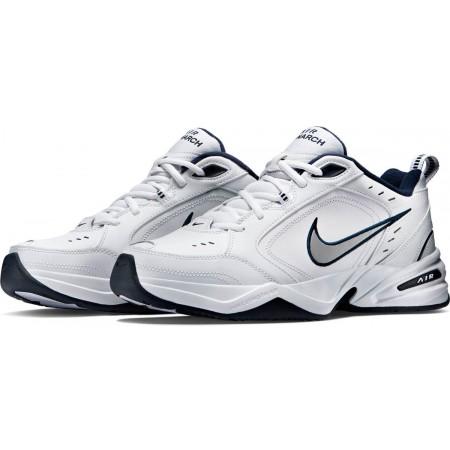 Obuwie treningowe uniseks - Nike AIR MONARCH IV - 3