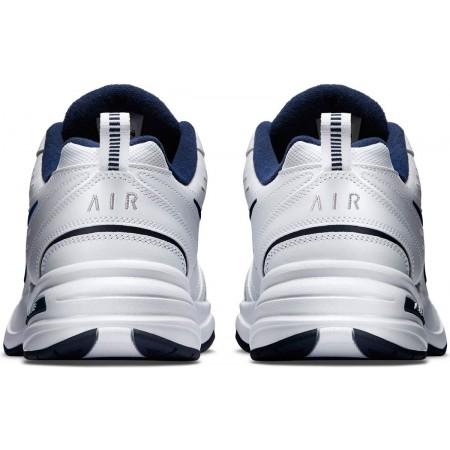 Obuwie treningowe uniseks - Nike AIR MONARCH IV - 6