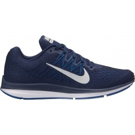 Nike AIR ZOOM PEGASUS 5