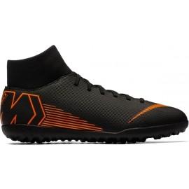 Nike SUPERFLYX 6 CLUB TF - Turfy męskie