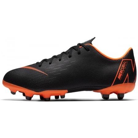 Obuwie piłkarskie dziecięce - Nike MERCURIAL VAPOR XII ACADEMY MG JR - 2