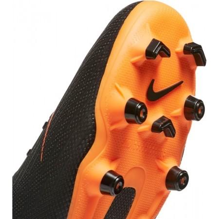 Obuwie piłkarskie męskie - Nike VAPOR 12 A - 7