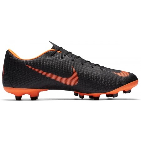 Obuwie piłkarskie męskie - Nike VAPOR 12 A - 1