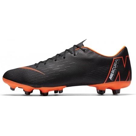 Obuwie piłkarskie męskie - Nike VAPOR 12 A - 2