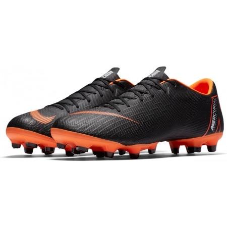 Obuwie piłkarskie męskie - Nike VAPOR 12 A - 3