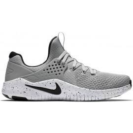Nike FREE TR V8 - Obuwie treningowe męskie