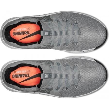 Obuwie treningowe męskie - Nike FREE TR V8 - 4