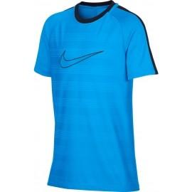 Nike DRI-FIT ACADEMY TOP SS GX2