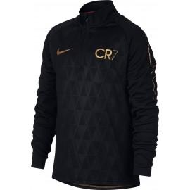 Nike DRI-FIT CR7 ACADEMY DRILL